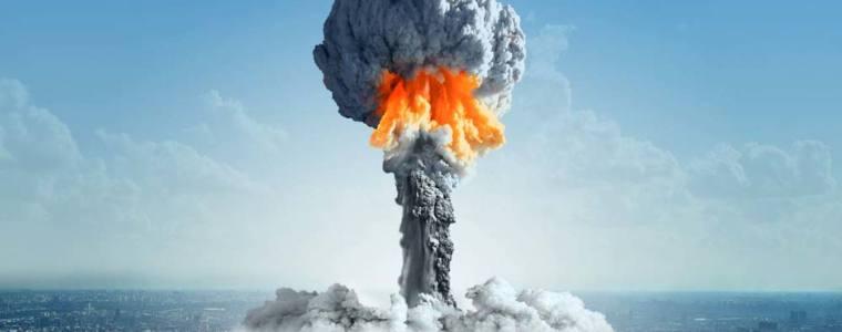 die-nukleare-gefahr