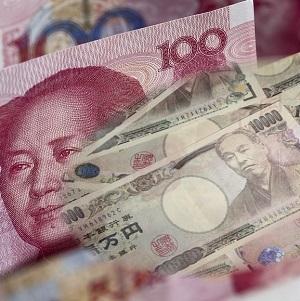 china-en-japan-tekenen-valutaswap-8211-marketupdate