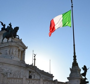 8220italianen-moeten-hun-eigen-staatsschuld-financieren8221-8211-marketupdate