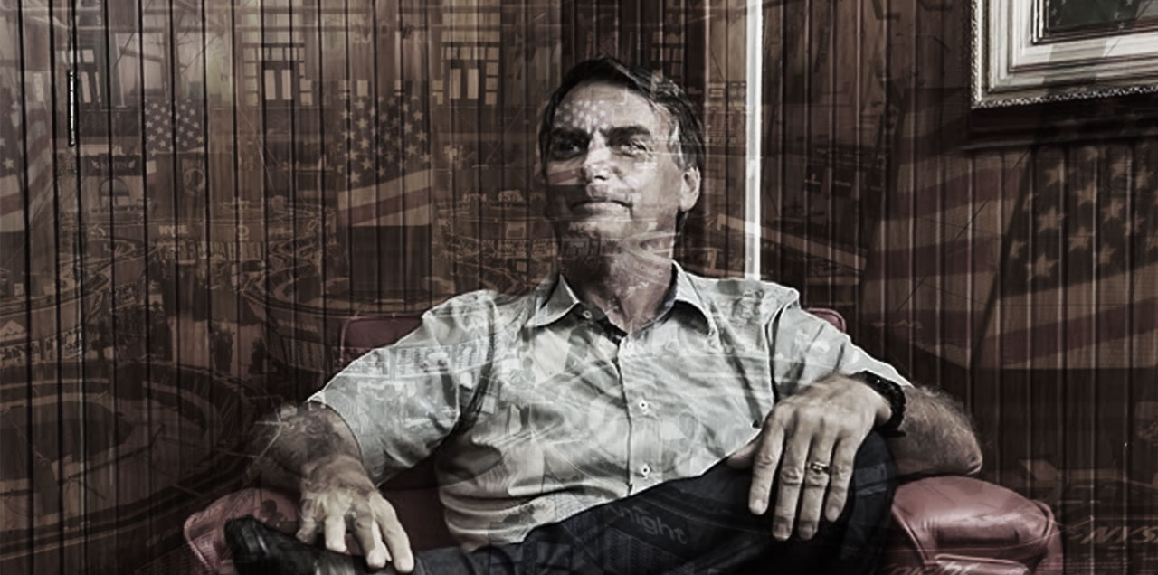 bolsonaro-a-monster-engineered-by-our-media-8211-global-research