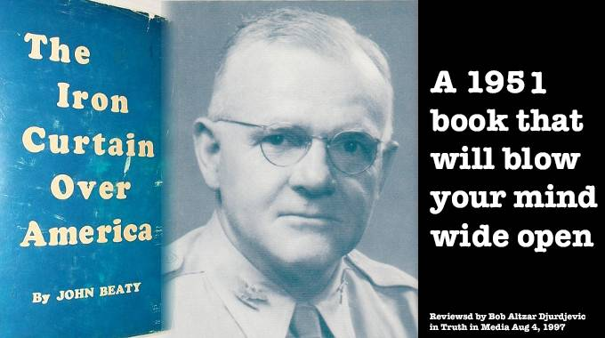 this-19508217s-american-best-seller-exposes-jewish-control-of-us-since-ww1-jewish-role-in-russian-revolution