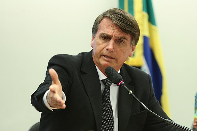 voetnoten-bij-bolsonaro