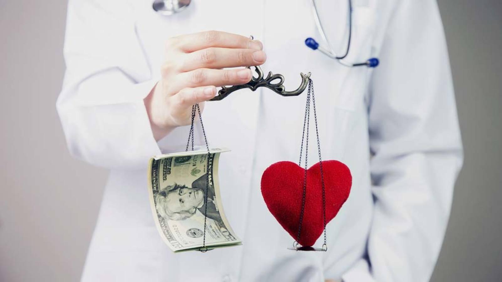 der-marktgerechte-patient