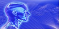electromagnetic-and-informational-weapons-the-remote-manipulation-of-the-human-brain-8211-global-research