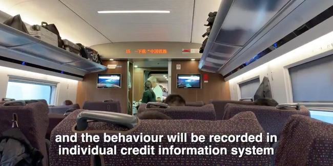 8220your-pet-will-be-confiscated8221-a-shocking-glimpse-inside-china8217s-new-social-credit-system
