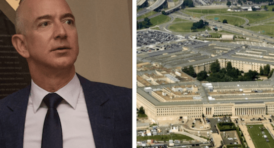 jeff-bezos-puts-the-pentagon-on-his-monopoly-board