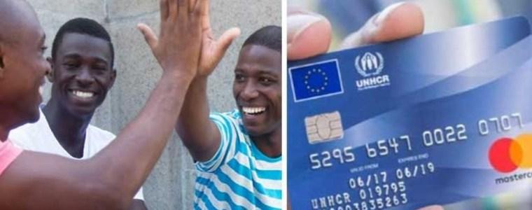 migrantenflut-nach-europa-per-mastercard-und-soros-express