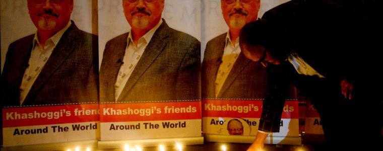 het-khashoggi-schandaal-en-de-gevolgen-voor-israel-8211-the-rights-forum