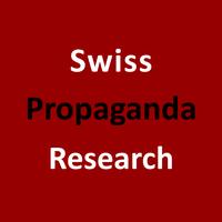 migration-und-medien