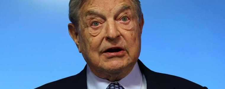 soros-partners-with-mastercard-to-hand-out-money-to-migrants