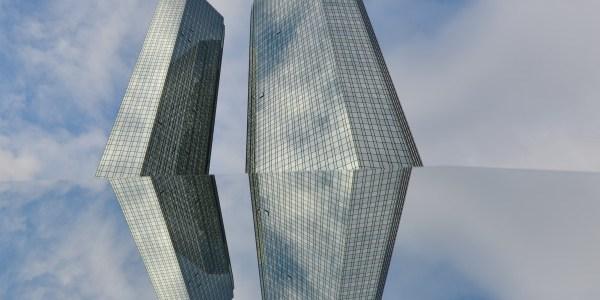 banken-in-europa-taumeln-in-die-nachste-finanz-krise