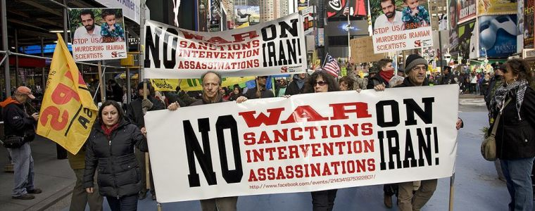 amerikaans-saudisch-samenspel-rond-sancties-tegen-iran-uitpers