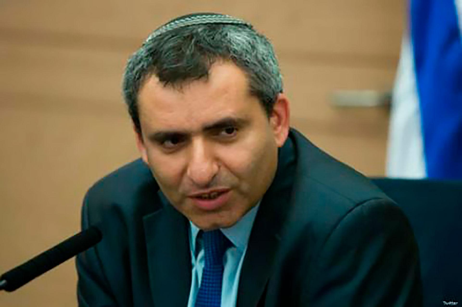 israel-trekt-in-brussel-ten-strijde-tegen-europese-burgerrechten-8211-the-rights-forum