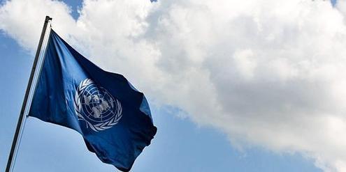 umstrittener-globaler-migrationspakt-der-uno-was-steht-drin