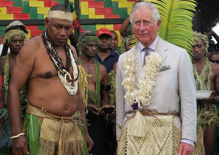 prince-charles-in-west-africa-to-reaffirm-the-commonwealth-new-eastern-outlook