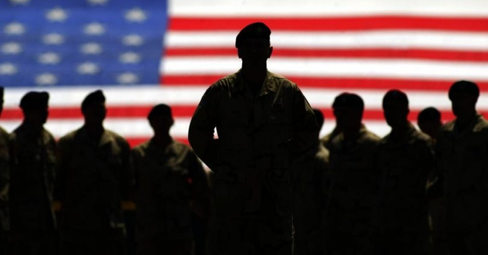 the-biggest-threat-to-us-national-security-is-the-us.-government