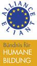 petitie-voor-het-recht-op-dagverblijven-kleuter-en-basisscholen-zonder-beeldschermen-8211-antroposofie-in-europa