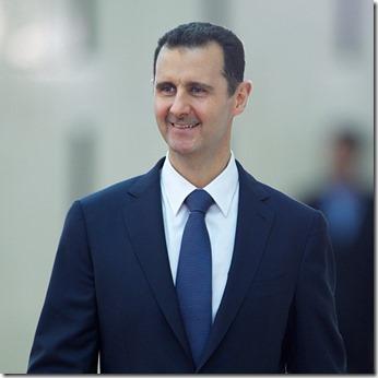 syrie-terugkeer-verenigde-arabische-emiraten