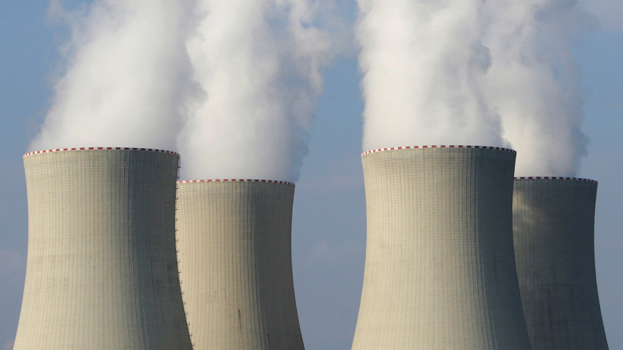 china-amp-india-to-drive-the-worlds-nuclear-power-production-growth-experts