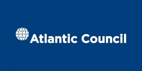 der-atlantic-council