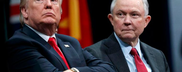youre-fired-with-jeff-sessions-out-trumps-war-on-deep-state-begins-video