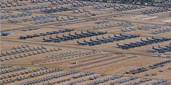the-us-air-force-is-preparing-for-a-great-power-war-against-russia-and-china