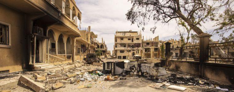 tagesdosis-9112018-8211-tiefe-einblicke-schreiben-einer-in-syrien-lebenden-us-arztin-kenfm.de