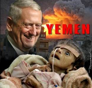 millions-in-yemen-are-starving-and-uk-us-and-france-are-behind-this-oxfam-representative-8211-global-research