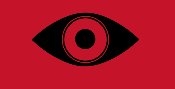 uk-government-goes-full-orwellian.-dna-fingerprint-face-voice-biometric-data-for-every-single-citizen-in-the-uk-8211-global-research