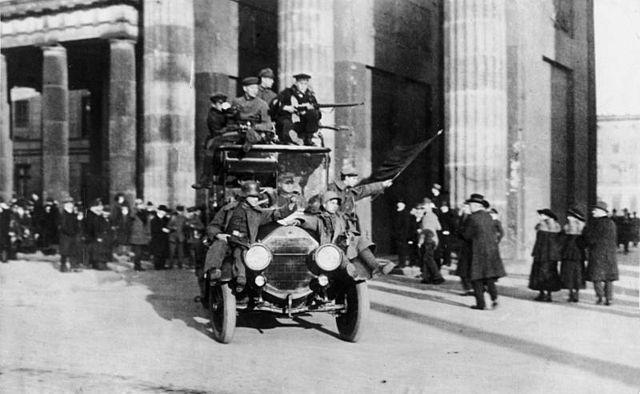 100-jaar-geleden-einde-eerste-wereldoorlog-en-duitse-keizerrijk