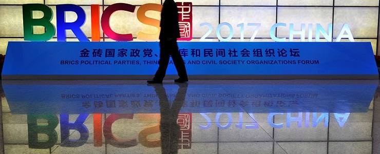brics-a-future-in-limbo-new-eastern-outlook