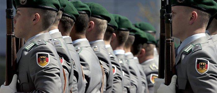 deutsche-politiker-auf-todesliste-geheimes-netzwerk-innerhalb-bundeswehr-enthullt
