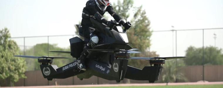 are-flying-motorbikes-the-future-for-dubai