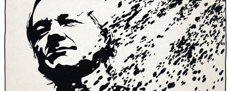 crucifying-julian-assange