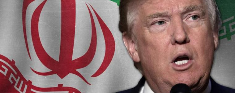 ron-paul-president-trumps-iran-policy-is-it-normal
