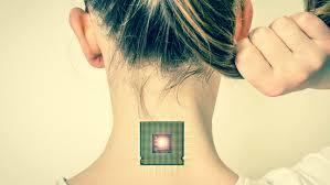 one-british-company-wants-to-implant-microchips-into-8220hundreds-of-thousands8221-of-global-workers