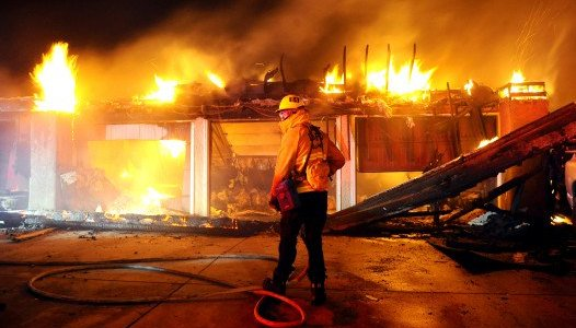 california-woolsey-fire-burns-nuclear-meltdown-site-that-state-toxics-agency-failed-to-clean-up-8211-global-research