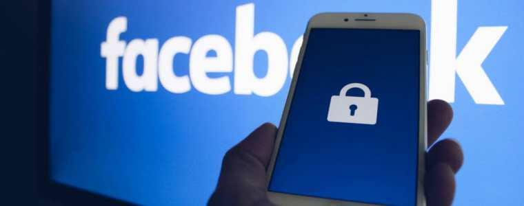 facebook-let-smartphone-companies-access-your-private-data