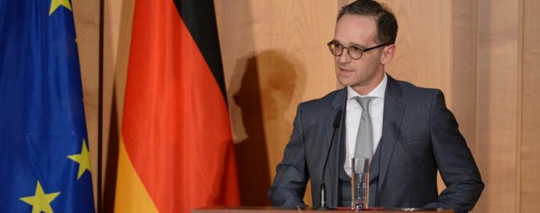 deutsche-ausenpolitik-2018-kenfm.de