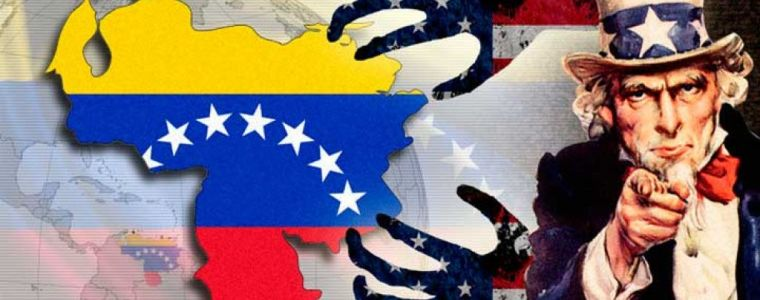 maduro-in-the-cross-hairs-what-you-are-not-being-told-about-the-crisis-in-venezuela-8211-global-research