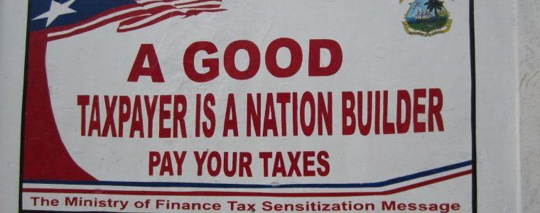 wie-das-globale-steuersystem-arme-armer-und-reiche-reicher-macht-8211-kontrast.at