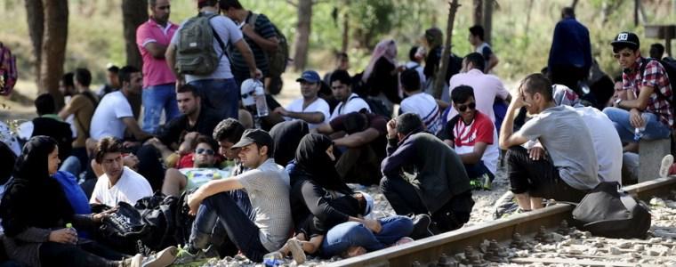 to-avoid-new-migration-wave-europe-should-abandon-phobia-of-helping-syria-putin
