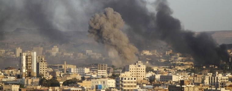 symbolic-outrage-us-senators-seek-to-stop-arms-sales-to-saudis-after-killing-similar-bahrain-bill