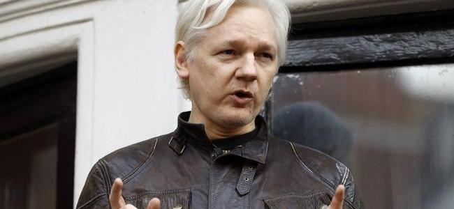 assange-indictment-by-doj-may-trigger-extradition-to-us-according-to-8220recent-developments8221