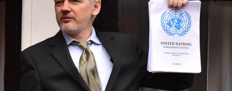 as-the-obama-doj-concluded-prosecution-of-julian-assange-for-publishing-documents-poses-grave-threats-to-press-freedom