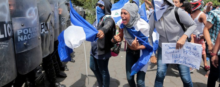 us-funded-ngo-that-sank-4.1mn-into-nicaragua-protests-says-it8217s-8216misleading8217-to-report-about-it