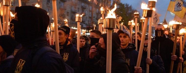 un-verabschiedet-resolution-gegen-nazi-verherrlichung-nur-usa-und-ukraine-stimmen-dagegen