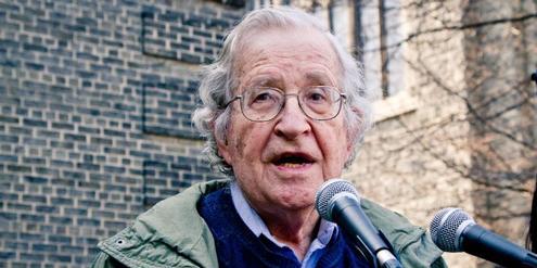 noam-chomsky-ein-amerikanischer-dissident