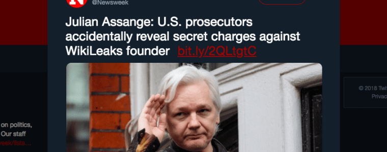 the-empire-keeps-proving-assange-right-about-everything
