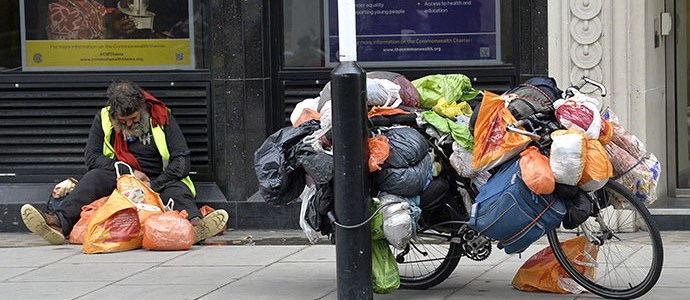 extreme-poverty-and-human-rights-in-the-united-kingdom-8211-global-research
